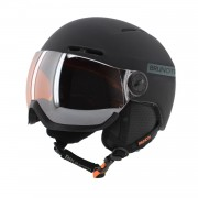 Brunotti Haveo 3 Unisex Helmets