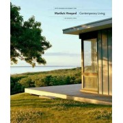 Martha's Vineyard by Keith Moskow