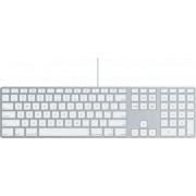 Apple USB Keyboard with Numeric Keypad ROM
