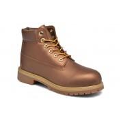 Timberland Boots en enkellaarsjes 6 In Premium WP Boot