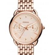 Ceas de dama Fossil ES3713 Tailor 35mm 5ATM