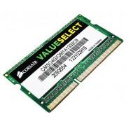Corsair 4GB DDR3 1333MHz Notebook (CMSO4GX3M1A1333C9)