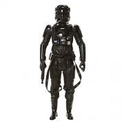 Jakks Pacific - Figurine Star Wars Episode 7 - First Order Tie Fighter Pilot Serie 3 50cm - 0039897967561