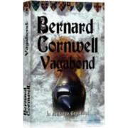 Vagabond - Bernard Cornwell