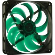 Ventilator Nanoxia Deep Silence 140 mm 1400 RPM