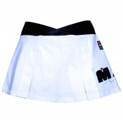 Short Saia - com Cirrê - Max Titanium Clothing