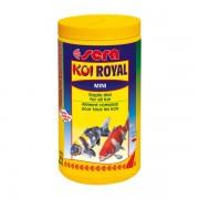 Sera Koi royal mini 1l