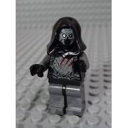 Lego Minifig Super Heroes 120 The Sakaaran A