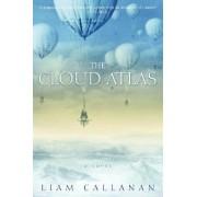 The Cloud Atlas by Liam Callanan