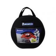 Кабели за ток 25 mm2 DIN GS Michelin