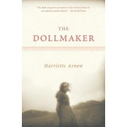 The Dollmaker by ARNOW
