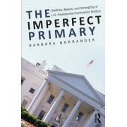 The Imperfect Primary by Barbara Norrander