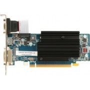 Placa video Sapphire AMD Radeon R5 230 2GB DDR3 64Bit LP