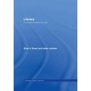 Literacy by Brian V. Street