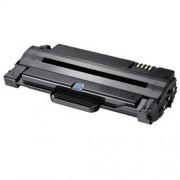 Съвместима тонер касета Samsung ML 2950 черна MLTD103L 2500 стр. ML 2950