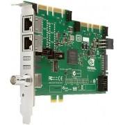 Placa NVIDIA Quadro Sync Card
