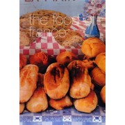 The Food of France by Murdoch Books Test Kitchen