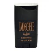 Caron - L`Anarchiste Deostick 75 ml pentru barbati