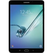 Tableta Samsung Galaxy Tab S2 T713 8 32GB WiFi Android 6.0 Black