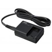 JVC AA-VG1EU încărcător baterie