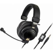 Casti Audio-Technica ATH-PG1