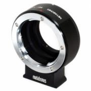 Metabones MB_MD-X-BM1 - adaptor obiectiv Minolta MD la montura Fujifilm X