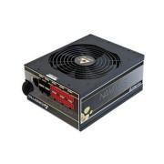 Chieftec GPM-1250C alimentatore per computer