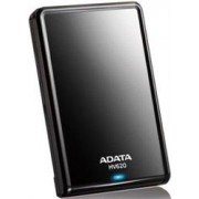 "ADATA HV620 External 2.5"" 2TB USB 3.0 Portable"
