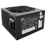FSP FSP600-50ARN 85+ 600W