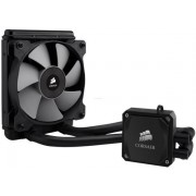Cooler CPU Corsair H60 Hydro Series High Performance Liquid