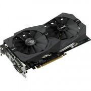 Radeon RX 470 Strix Gaming 4 GB
