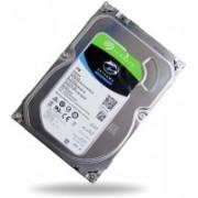 Seagate SkyHawk 1 TB Desktop Internal Hard Disk Drive (ST1000VX005)