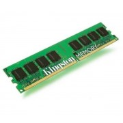 KINGSTON TECHNOLOGY-Mémoire DDR3 KVR16R11S8/4EF-