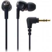 Casti Audio-Technica ATH-CK323MBK (Negru)