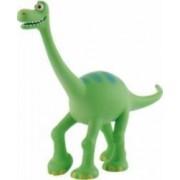 Figurina Bullyland Arlo - The Good Dinosaur