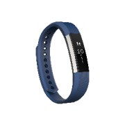 Fitbit Alta Large - Blue