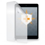 Griffin Totalguard - Pellicola proteggischermo per iPad Mini, con funzione riparatrice