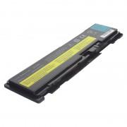 Bateria para Portatéis Lenovo ThinkPad T400s, T410s - 3600mAh