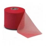 MUELLER MWrap®, molitanový podtejp, červený 7 cm x 27,4 m