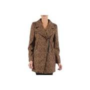 Brigitte Bardot Kabátok BB43110 para nők
