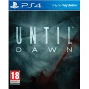 [PS4] Until Dawn