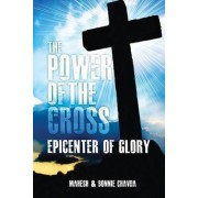 Power of the Cross by Mahesh Chavda