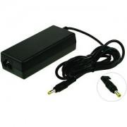 G7000 Adapter (HP)