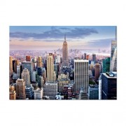 Educa Manhattan, New York HDR puzzle, 1000 darabos