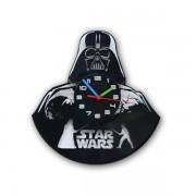 Ceas Darth Vader