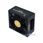 Sursă de alimentare Chieftec SFX-500GD-C W 85+ bronz ventilator 12cm