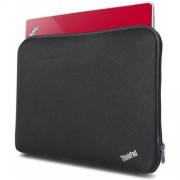 Puzdro Lenovo ThinkPad 13'' Fitted Reversible Sleeve