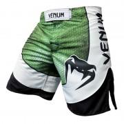Bermuda para MMA Venum Amazonia 3.0 Verde