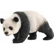 Figurina Schleich Giant Panda Female