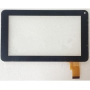 Touch para tablet NVR-TAB101QHD